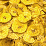 Plantain Chips - Napa Nuts