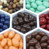 Gourmet Chocolate Assortment Tin