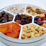 Gourmet Special Assortment Tin