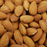 Almonds - Napa Nuts