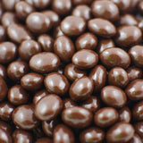 Coffee Beans - Espresso - Chocolate Covered - Napa Nuts