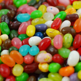 Jelly Belly - 49 Assorted Flavors - Napa Nuts