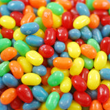 Jelly Belly - Sours Mix - Napa Nuts