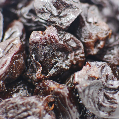 Prunes - Pitted - Napa Nuts