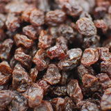 Raisins - Black - Napa Nuts