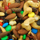 Trail Mix - Resort Blend - Napa Nuts