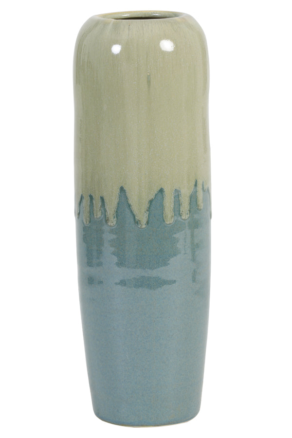 Nosara Vase Extra Large Pale Green