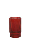 Philon Tealight Holder Small