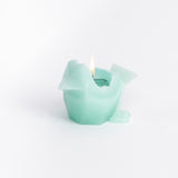 Bird Pyro Pet Bibi Candle (2 colours available)