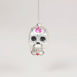 Sugar Skull Decoration