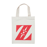 letter Z mini bag red accessories