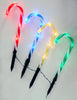 Multicolour Candy Cane Pathfinders