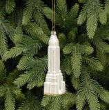 Empire State Building Hanging Decoration