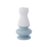 Ceramic Candlestick (Colour Options No.4)