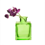 Square Loft Mini Bottle Vase