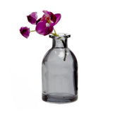 Tall Loft Mini Bottle Vase