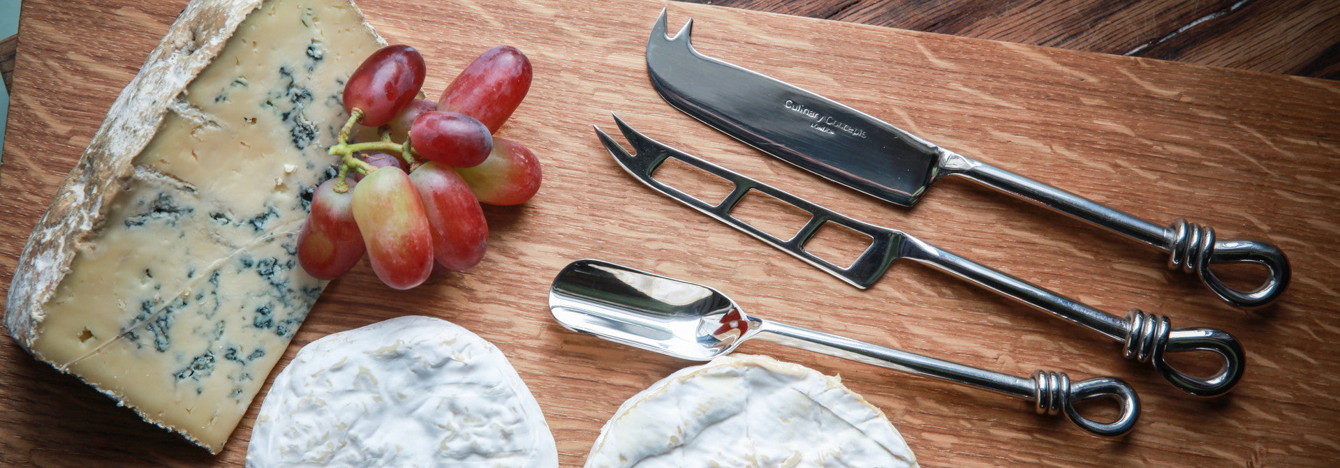 dining cheese accessories tableware cheese knives
