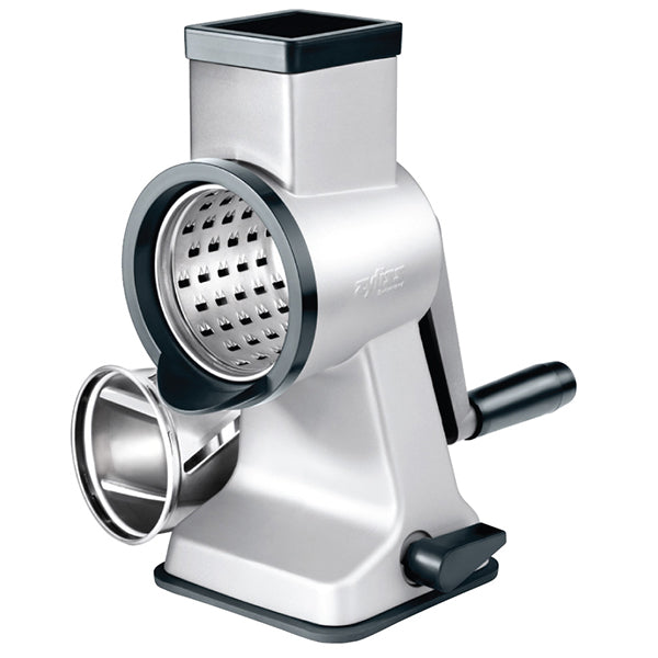 Grater with Suction cap