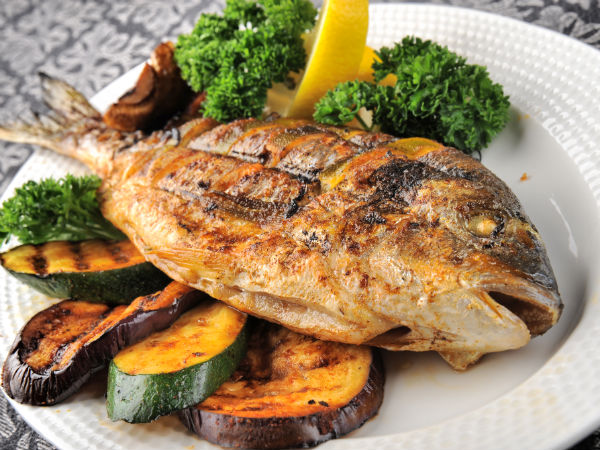 Health-Benefits-You-Get-by-Eating-Fish