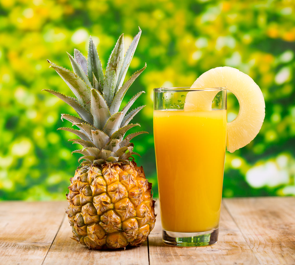 miracle juice for joint pains