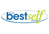 Atlanta Best Self Magazine