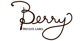 Berry Private Label