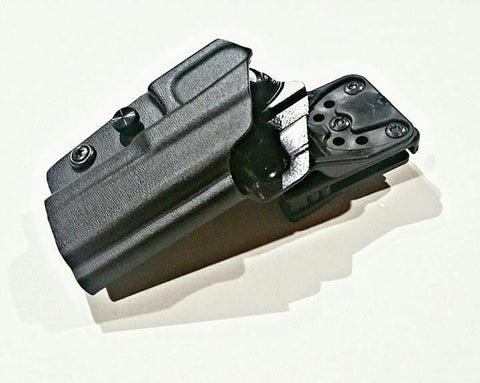 Competition Drop Holster
