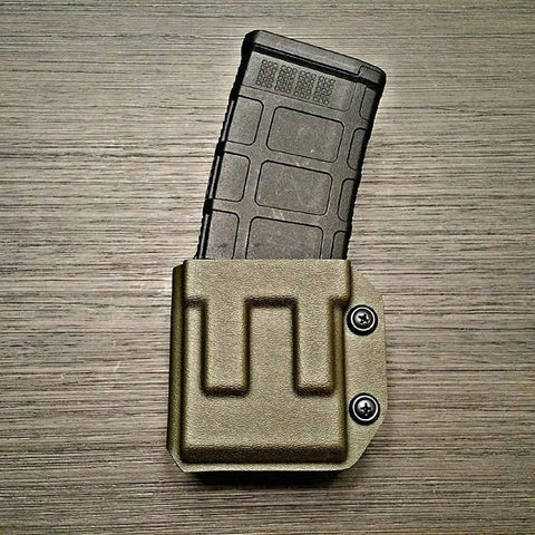 Competition AR Mag Carrier