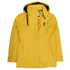 Beachcomber Waterproof Coat