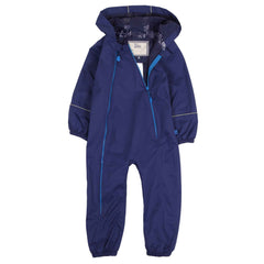 Puddlesuit Waterproof Rainsuit