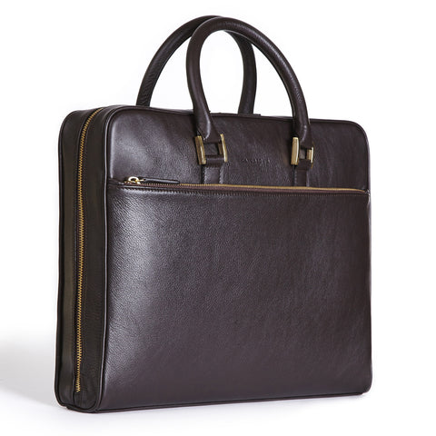 The Tillingham Briefcase