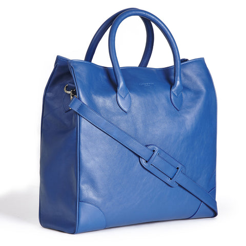 The Winterbourne Tote