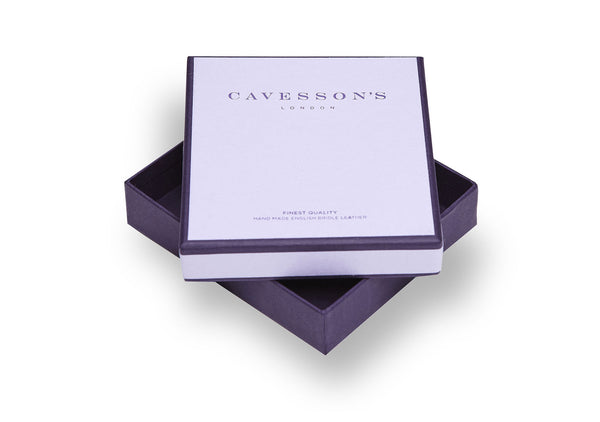 corporate gift cavessons box