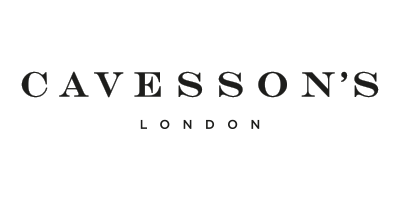 Cavesson's makes luxury leather lifestyle goods for men and women. We're a British brand with a Mediterranean heart.