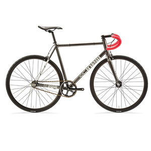 Reiðhjól - Hjól - Single speed - Tipo Pista - Cinelli