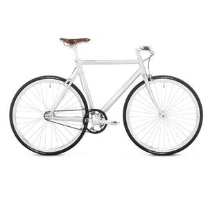 Reiðhjól - Hjól - Single speed - Fixed gear - Siegfried - Schindelhauer