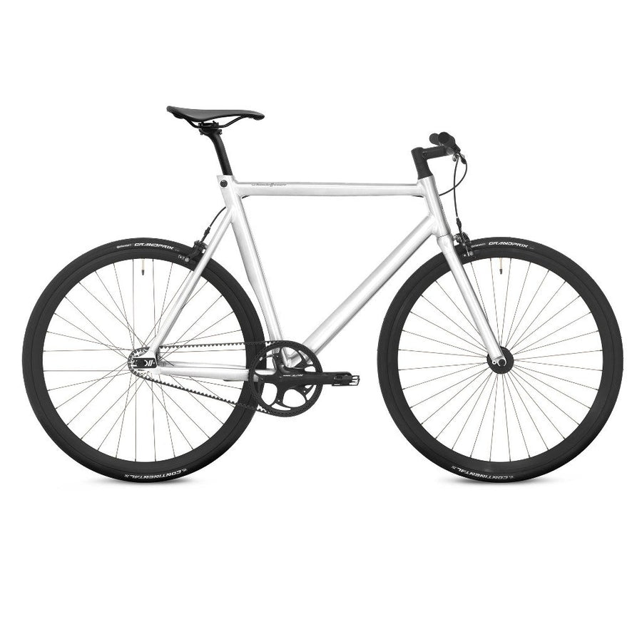 Reiðhjól - Hjól - Single speed - Viktor - Schindelhauer