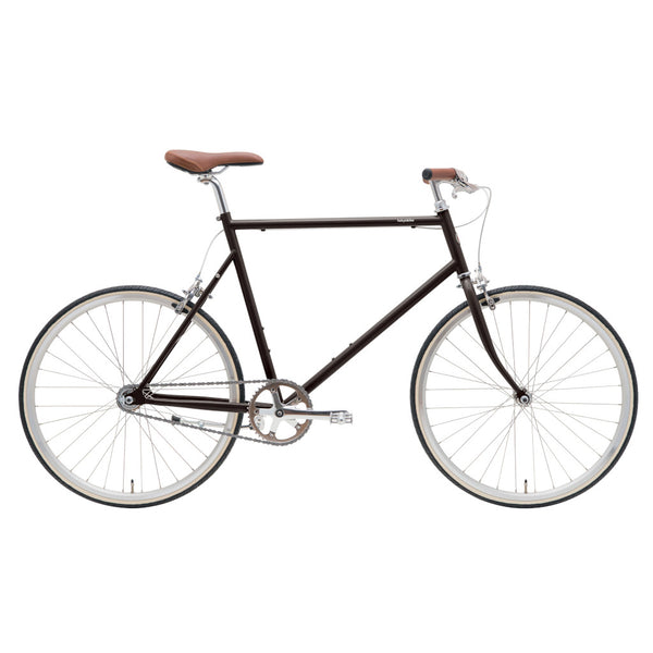 Reiðhjól - Hjól - Single speed - Mono - Tokyobike
