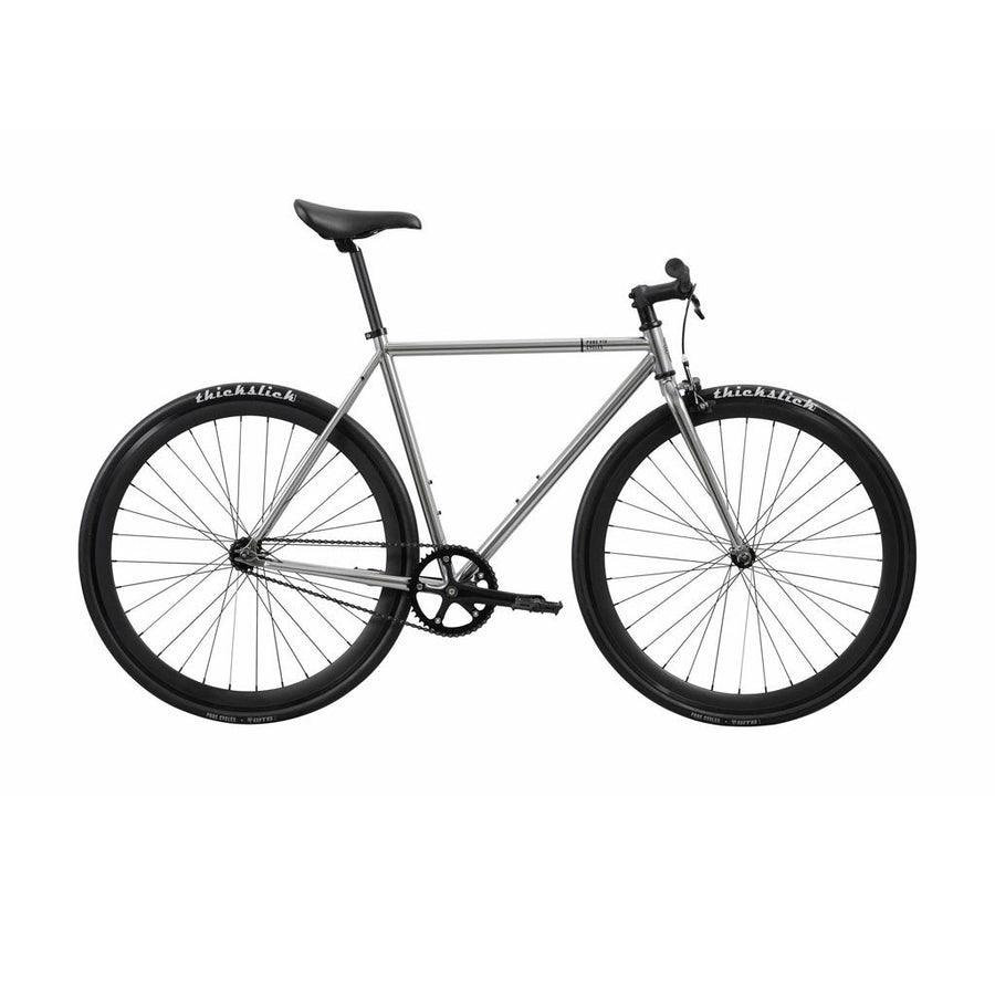 Oscar - Reiðhjól - Hjól - Single speed - Pure Cycles