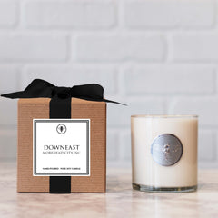 Downeast Candle, Ella B
