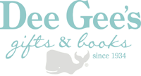 Dee Gee's  Gifts & Books