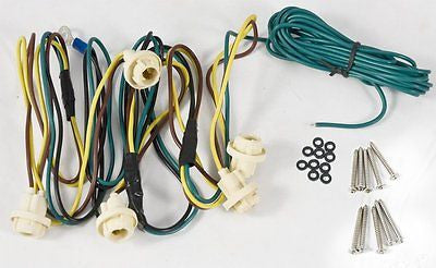 dodge ram wiring harness roof light wiring diagram rh s27 ruthdahm de