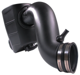 Cold Air Intake for 2013-2018 Dodge Ram Cummins 6.7L (Dry Extendable Filter) - Mr. Motorsports