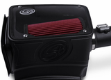 Cold Air Intake for 2014-2017 Silverado 1500 / Sierra 1500 - Mr. Motorsports