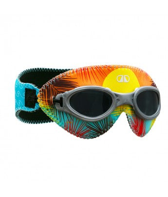 DaphDaph giggly swimming goggles