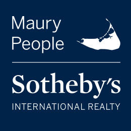 The Maury People - Sotheby's International Realty - Nantucket