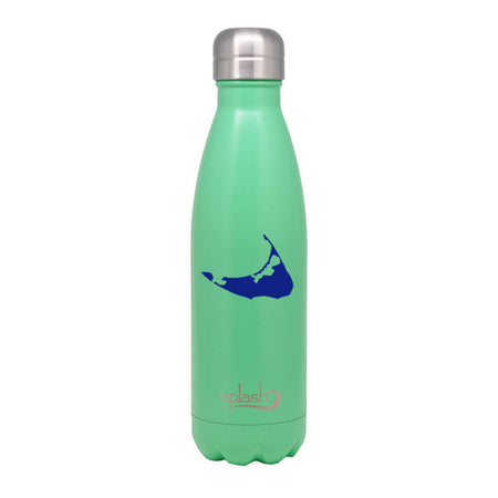 Nantucket Mint Hot or Cold Bottle