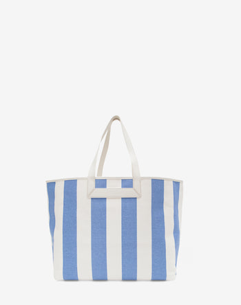 Neely & Chloe No. 22 The Beach Tote