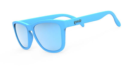 goodr sunglasses % Pool Party Pregame