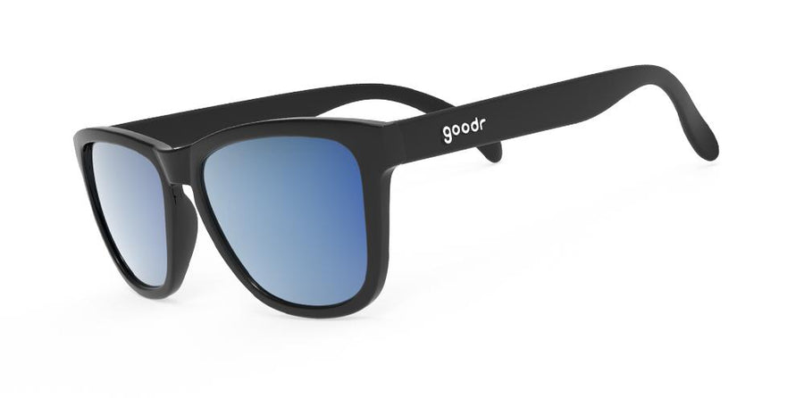 goodr sunglasses % Mick and Keith's Midnight Ramble